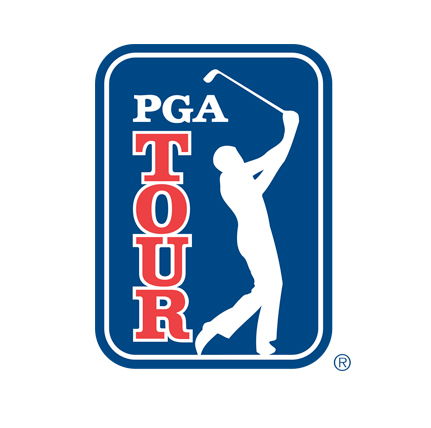 PGA Tour Entertainment