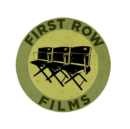 First Row Films