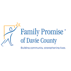 Family Promise Davie County